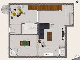bathrooms and toilets in the basement remodeling plans