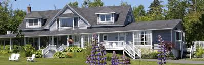 Cape Breton Cottages For Sale by Broadwater Inn U0026 Cottages Cabot Trail Cape Breton Island