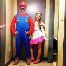 Unconventional Halloween Costumes 44 Halloween Costumes Adults Images