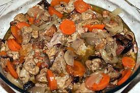 cuisiner des tripes les meilleures recettes de tripes de veau