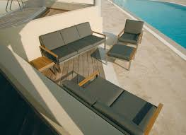 High End Outdoor Furniture by 16 Best Maze Images On Pinterest Maze Outdoor Lounge And Teak