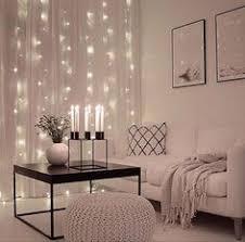 pinterest amymckeown5 for the home pinterest room living