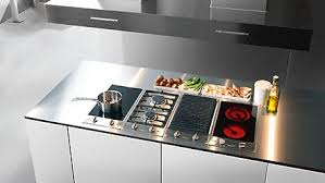miele cuisine always the central point in your kitchen special topics
