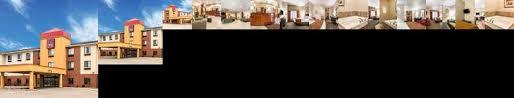 Comfort Suites Merrillville In Merrillville Hotel Deals Cheapest Hotel Rates In Merrillville In