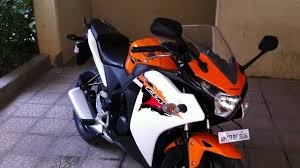 honda cbr models and prices honda cbr150r walkaround on overdrive youtube