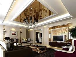 luxury homes pictures interior luxury villa designs modern luxury home designs for well modern