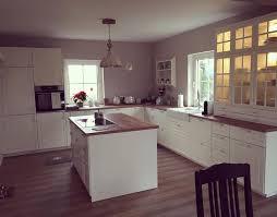 ikea küche grau die besten 25 ikea küche landhaus ideen auf