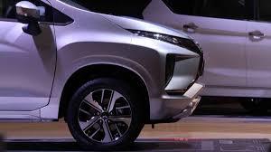 mitsubishi terbaru 2017 tag mobil baru mitsubishi u2013 kumpulan berita mobil baru mitsubishi