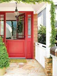 diy exterior door diy exterior dutch door aurora fiberglass dutch door with sidelights
