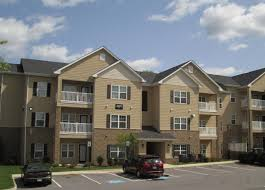 home design johnson city tn apartments in johnson city tn b39 about remodel top inspiration