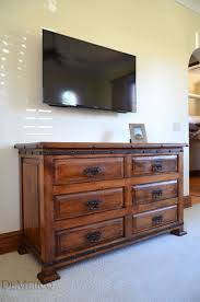 142 best custom furniture demejico images on pinterest custom