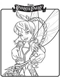 360 disney coloring pages images coloring