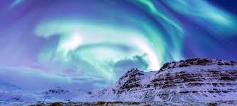 sleep under the northern lights bucket list choose your next trip and tick that box dreamweaver