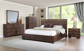 king bedroom sets with mattress king bedroom sets andrew s furniture and mattress