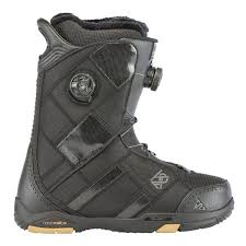 womens snowboard boots size 12 k2 maysisreview price comparison buyers guide