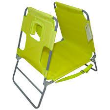 Ostrich Chaise Lounge Chair Ostrich Folding Chaise Lounge Chair Beach U0026 Pool Everywherechair