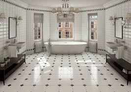 home depot bathroom flooring ideas bathroom floor tiles home depot amazing bathroom floor tiles