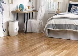 mullican solid engineered hardwood floors to go ask us about