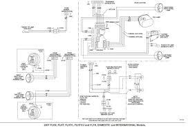 flhx wiring diagram harley davidson wiring diagram download
