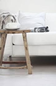 designer bad accessoires el rosa en la decoración de tu casa decorating living rooms and