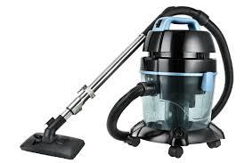 kalorik pure air water filtration vacuum cleaner u0026 reviews wayfair