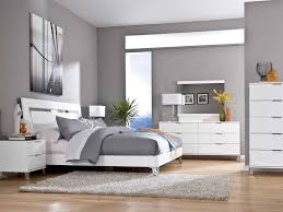 bedrooms with white furniture white bedroom furniture sets design the advantages of white