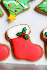 309 best christmas hoho cookies images on pinterest decorated