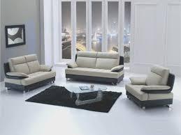 living room new sofa set for living room design interior design