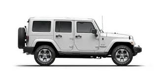 jeep car jeep suvs crossovers official jeep site