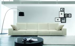 Japanese Living Room Ideas Living Room Ideas Chic Modern Living Room Black And Red Modern
