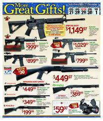 bass pro shop black friday ad black friday gun ads selling the second amendment by gregory smith