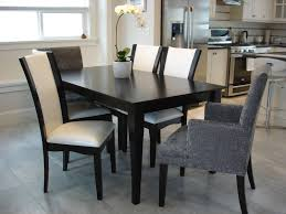 dining room end chairs elizabeth roberts design