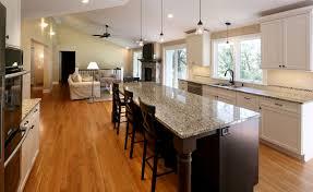 Open Plan Kitchen Living Room Flooring Kitchen Room 2017 Open Plan Kitchen Living Room Design Kitchen