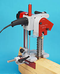 Used Woodworking Tools Canada by Timber Tools Power Tools And Hand Tools For Timber Framing Log