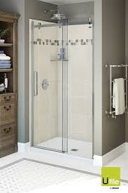 Bathtub Shower Kits 11 Best Beautiful Bathrooms By Maax Images On Pinterest