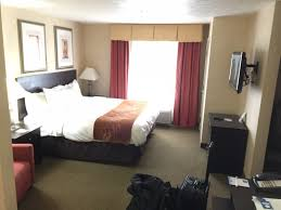Comfort Suites In Merrillville Indiana Comfort Suites 16 Photos Hotels 1344 East 83rd Ave
