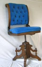 Kimball Victorian Furniture Reproductions by 88 Best Eastlake Images On Pinterest Antique Furniture