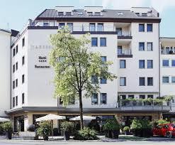 Wohnzimmer Wiesbaden Telefon Citta Trüffel Hotel In Wiesbaden Hotels Com