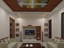 livingroom realty living room realty define