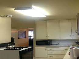under cabinet fluorescent light covers under cabinet fluorescent light ballast zoom under cabinet
