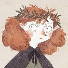 753 best children u0027s books illustration images on pinterest