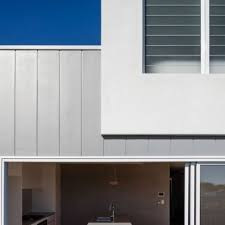 198 best mixed facades images on pinterest wall cladding