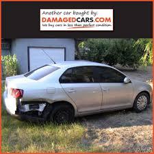 car junkyard miami fl damagedcars 18 photos u0026 26 reviews car buyers 7900 nw 154th