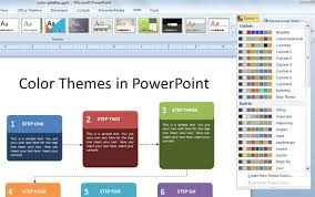 design template in powerpoint definition powerpoint design themes definition asbest us
