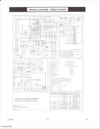 goodman electric furnace wiring diagram for best carlplant showy