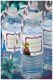frozen themed party entertainment 253 best birthday party inspiration images on pinterest birthday