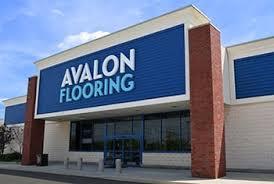 avalon flooring 316 s henderson road king of prussia pa flooring