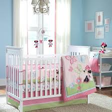 princess baby nursery pink and gold classic nursery toddler rooms