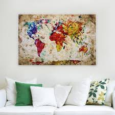 Map Home Decor World Map Home Decor Old World Map Wall Tapestry Home Decor