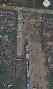 til that not only can you follow the philippine national railway